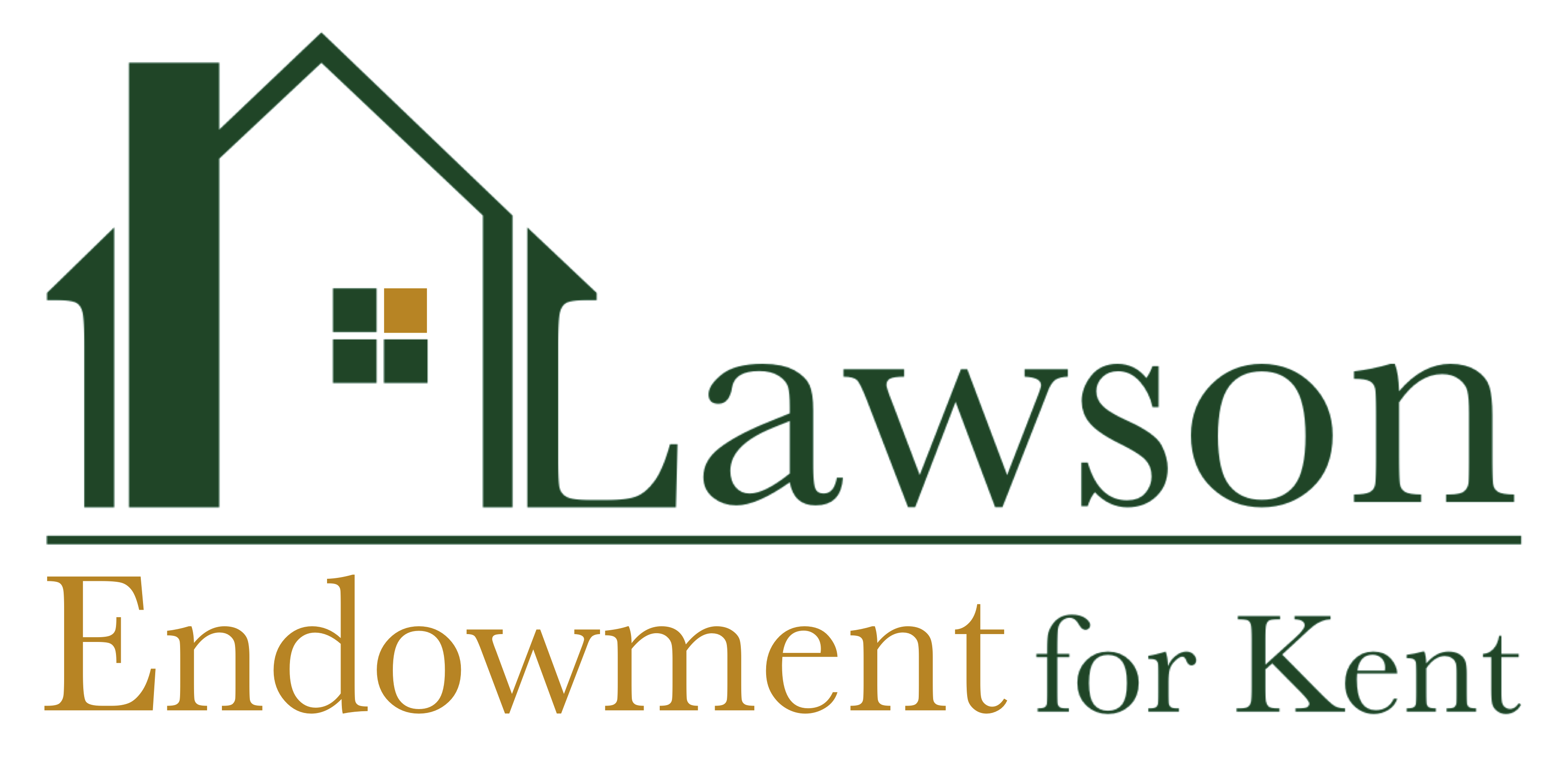 The Lawson Endowment for Kent