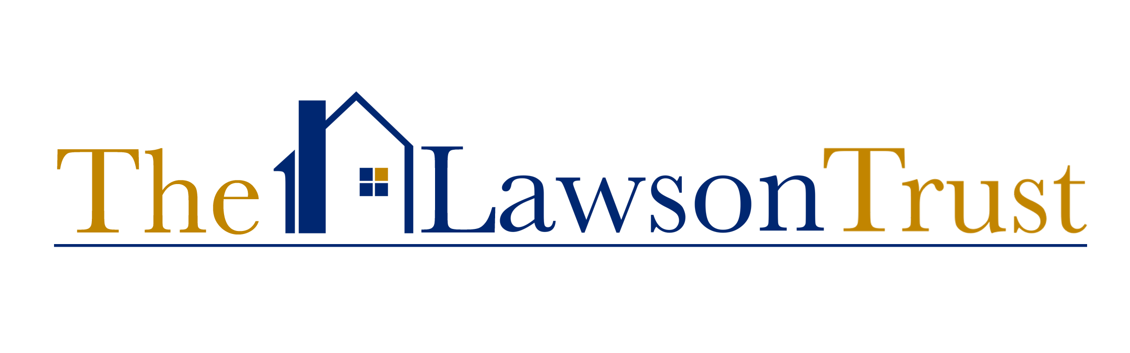 The Lawson Trust