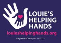 Louie's Helping Hands
