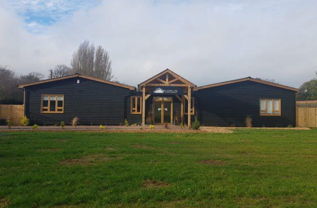 The Llewellyn School Jan 2020
